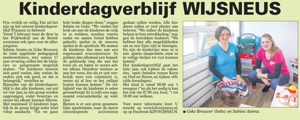 wijsneus_wijkkrant